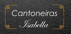 Isabella Cantoneiras